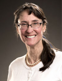 Photo of Ninon Germain, MD